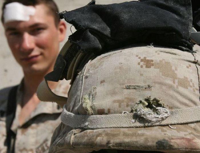 capacete_guerra_01