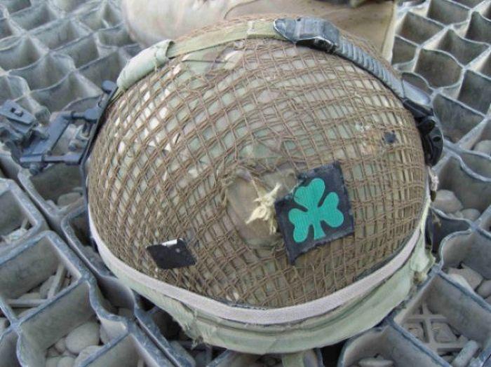capacete_guerra_04