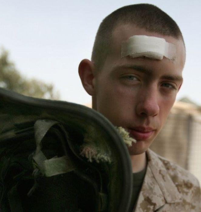 capacete_guerra_14