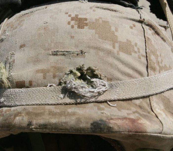 capacete_guerra_15