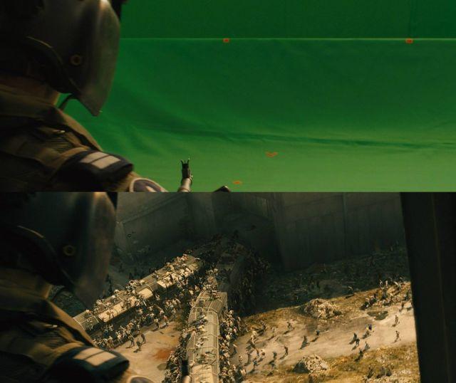 efeitos_filmes_12
