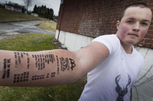 tatuagem_feia_09