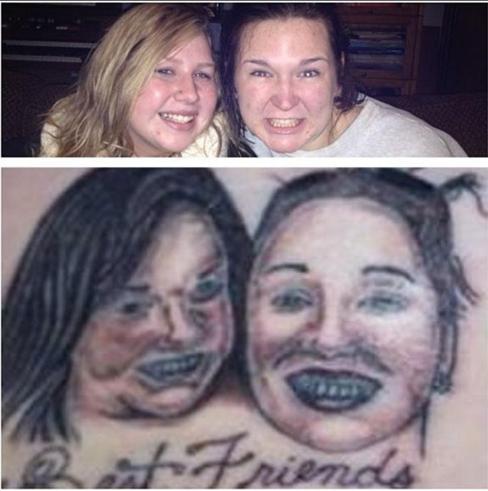 tatuagem_feia_12