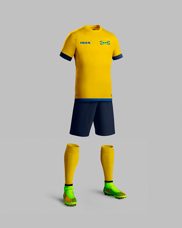 uniforma_empresas_03