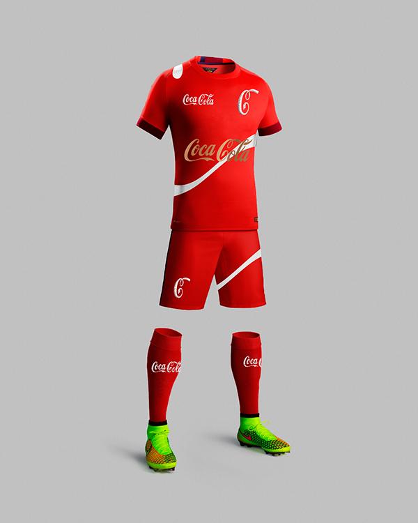 uniforma_empresas_06