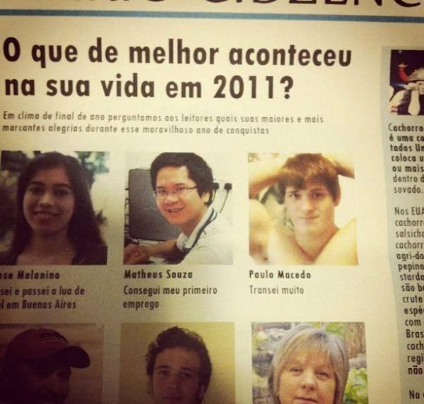 brasileiros_02
