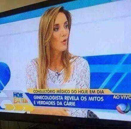 brasileiros_11