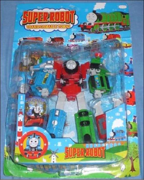 brinquedos_fail_04