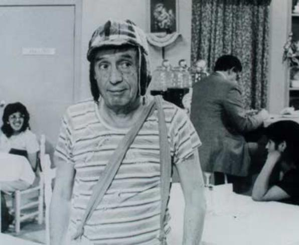 chaves_01
