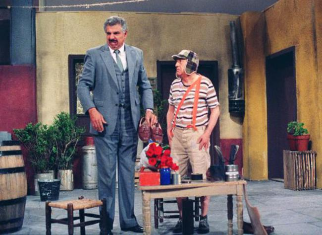 chaves_05