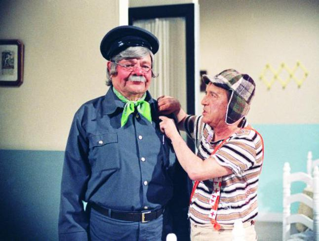chaves_07