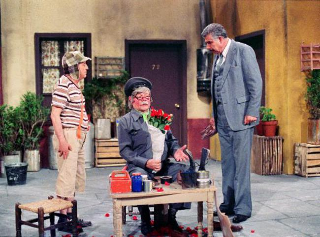 chaves_08
