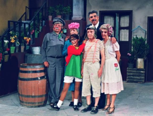 chaves_11