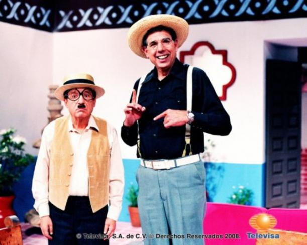 chaves_12