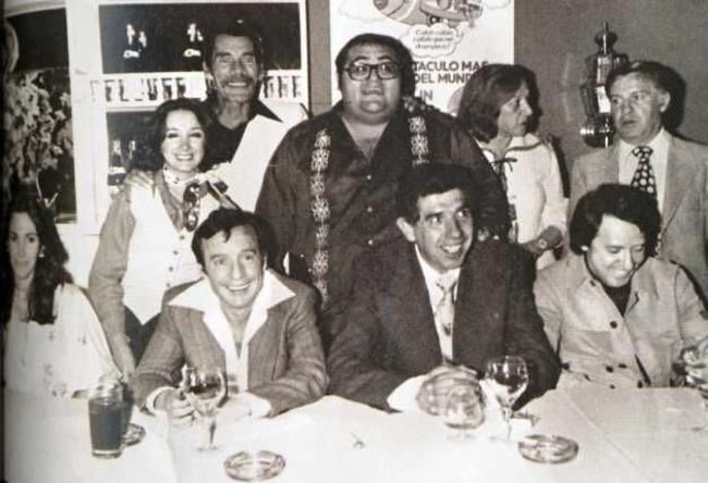 chaves_13