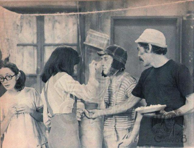 chaves_17