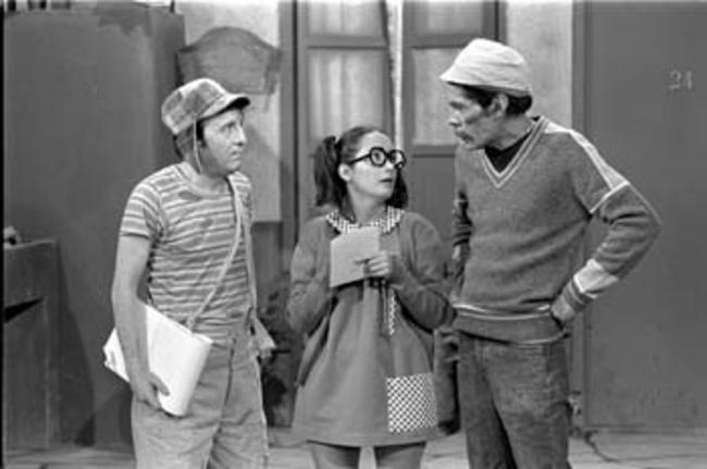 chaves_19