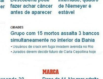 fail_jornalismo_09
