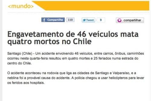 fail_jornalismo_17