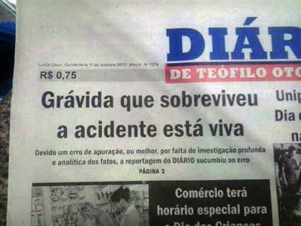 fail_jornalismo_20