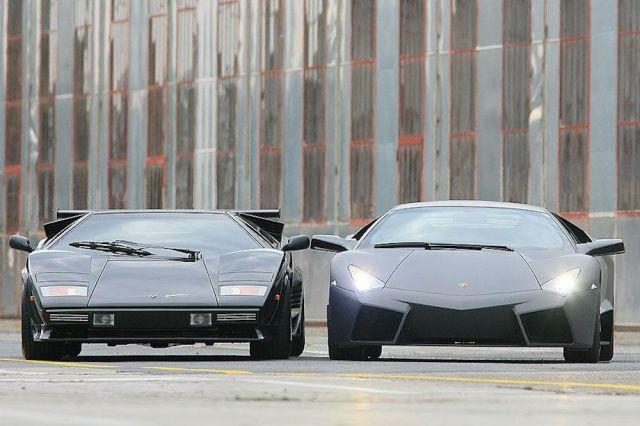 carros_classicos_01