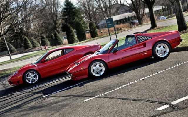 carros_classicos_21