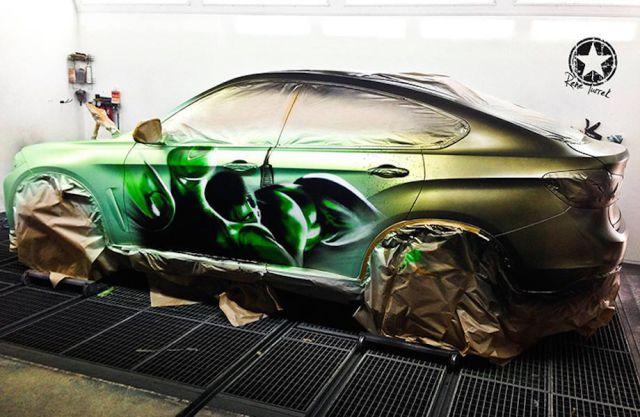carro_hulk_01