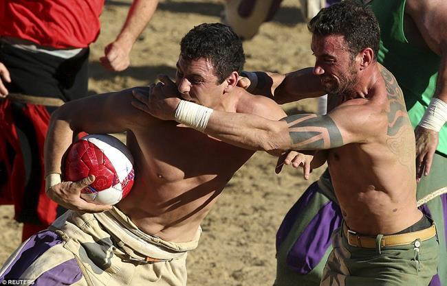 esporte_violento_10