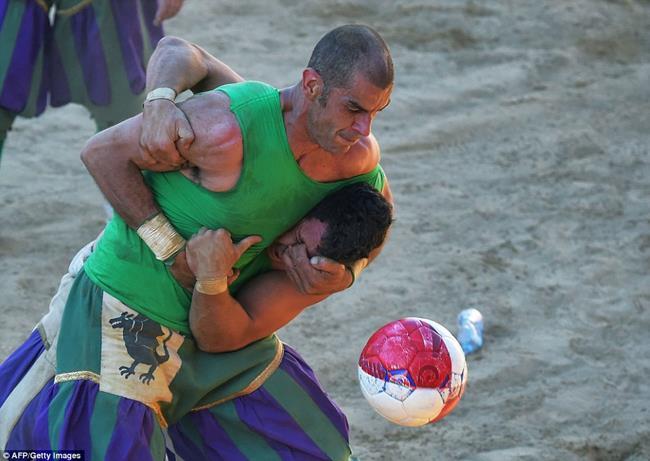 esporte_violento_12