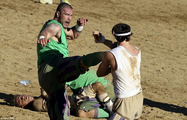 esporte_violento_22
