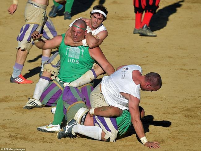esporte_violento_09
