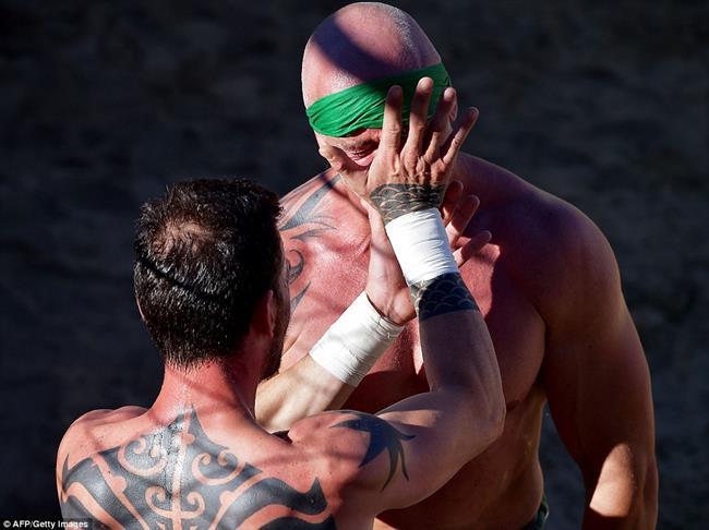 esporte_violento_14