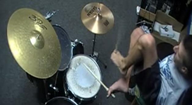 baterista_pes