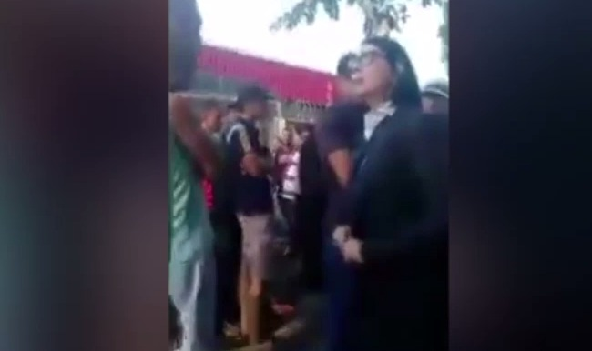 prefeita_cubatao