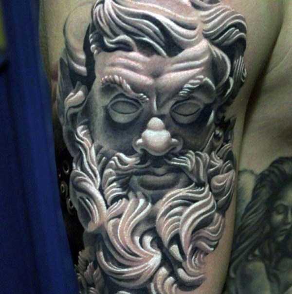 tattoos_realistas_01