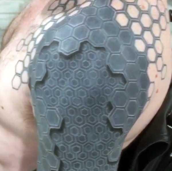 tattoos_realistas_02