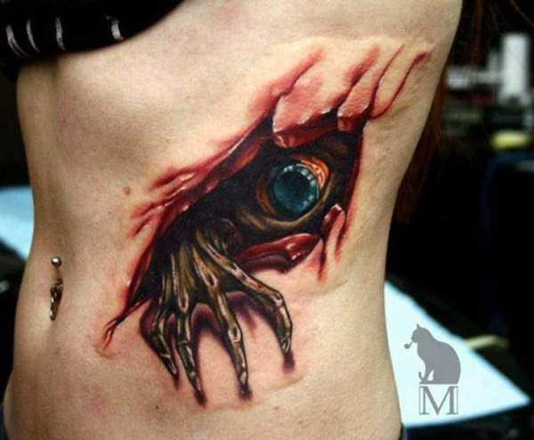 tattoos_realistas_04