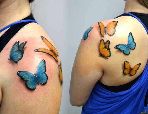 tattoos_realistas_06