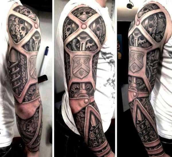 tattoos_realistas_07