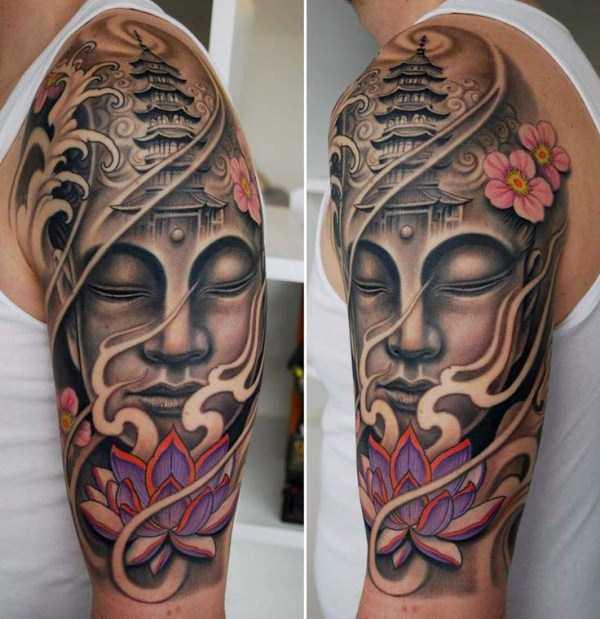 tattoos_realistas_08