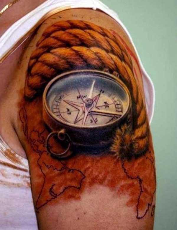 tattoos_realistas_10