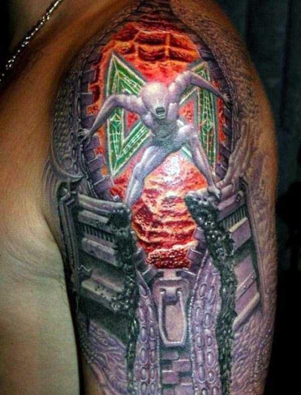tattoos_realistas_11