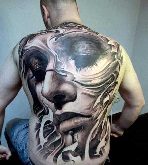 tattoos_realistas_13