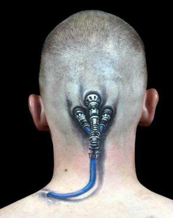 tattoos_realistas_24