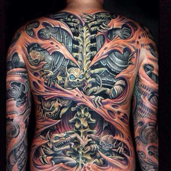 tattoos_realistas_26