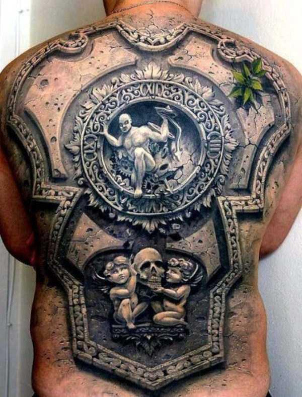 tattoos_realistas_29