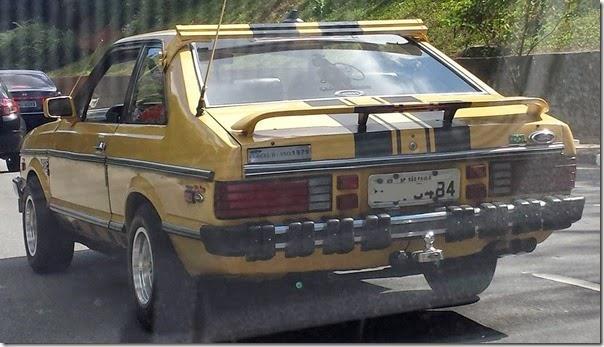 carros_estranhos__07
