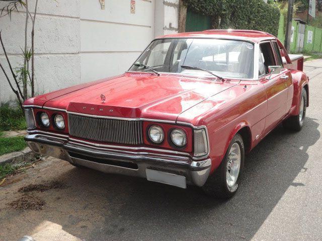 carros_estranhos__11