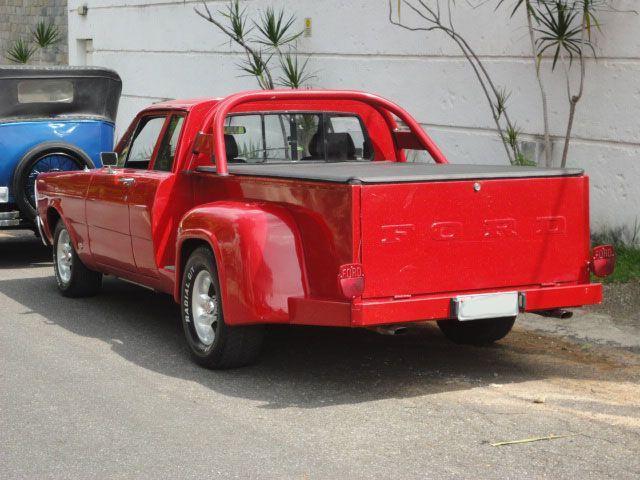 carros_estranhos__13