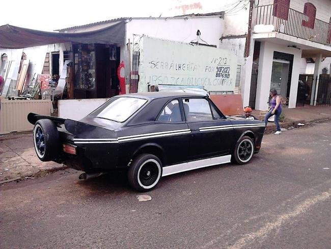 carros_estranhos__20